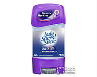 Дезодорант Lady Speed Stick 24/7 Дыхание свежести 65 г (5900273205063)