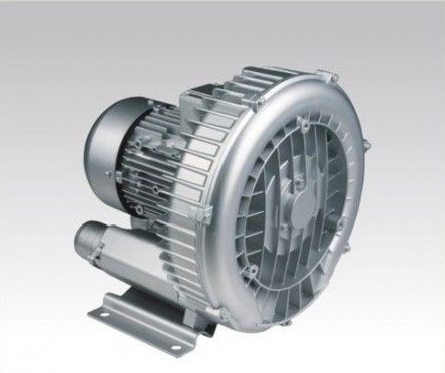 Компрессор-аэратор SunSun PG-1100, 3200л/мин