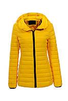 Куртка жіноча WMA-4555