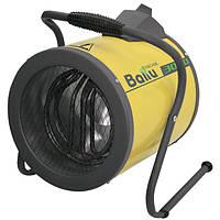 Обогреватель электрический Ballu Prorab BHP-P-9