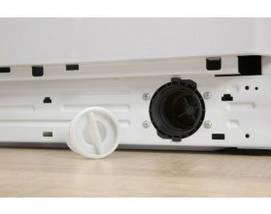 Стиральная машина INDESIT BWSA 61253 W EU, фото 2