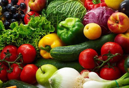 Инсектициды — препараты для защиты зерновых, плодовых и овощных культур