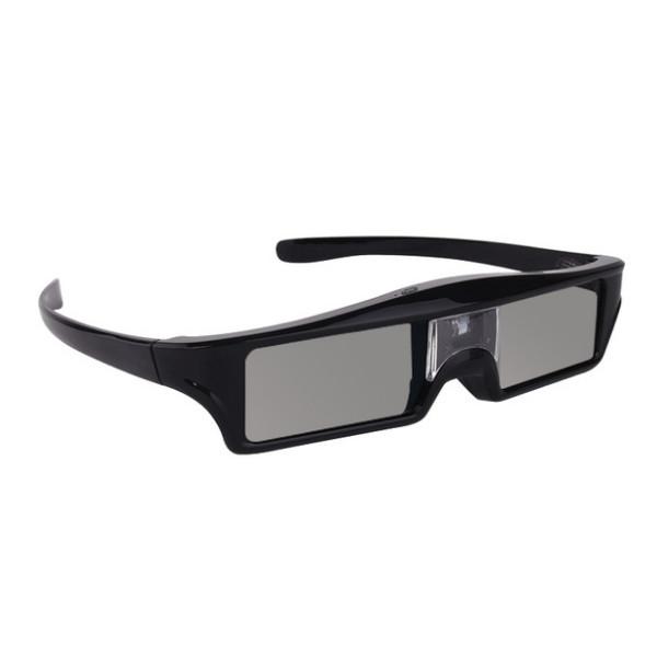 3D очки для проекторов и кинотеатров