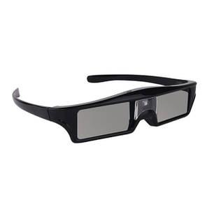 3D очки для проекторов и кинотеатров, фото 2