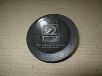 Плафон освещения салона ВАЗ 21083,93,99 12В индивид. (пр-во ОАТ-ОСВАР)