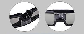 Активные 3D очки , фото 2