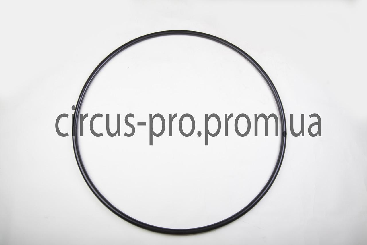 Кольцо для воздушной гимнастики из стали окрашенной Circus-Pro hoop painted 95см