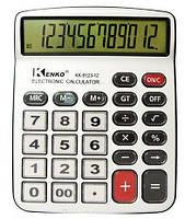 Калькулятор Kenko 9123