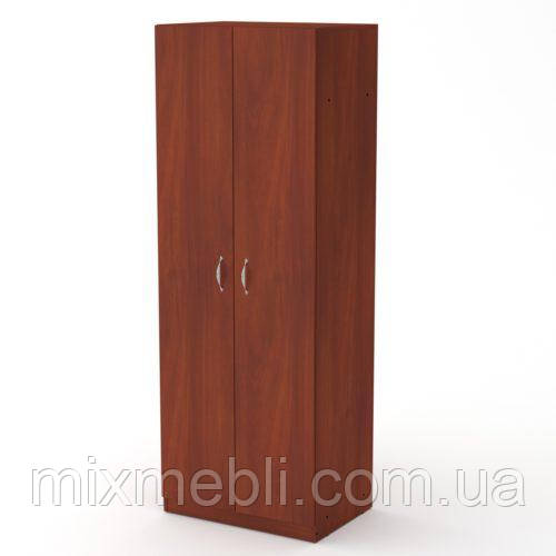 Шкаф-1 (Компанит)