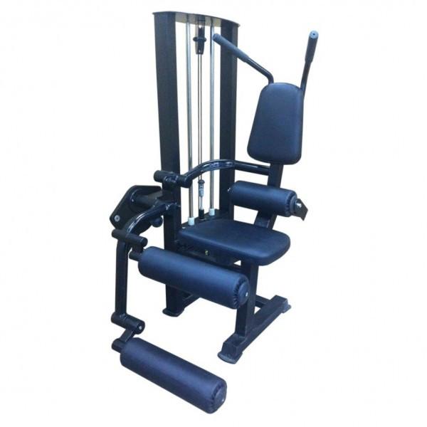 Тренажер для м'язів преса
