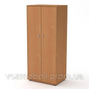 Шкаф-2 (Компанит)