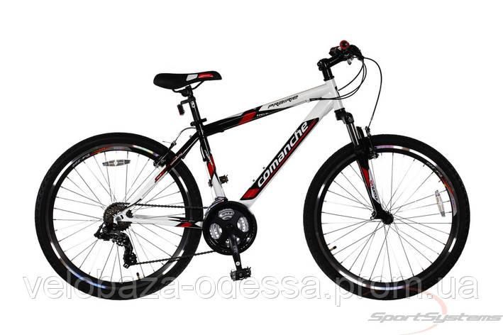 Велосипед COMANCHE PRAIRIE, фото 2