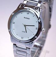Женские часы RADO JUBILE R6757