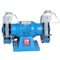 Электроточило BauMaster BG-60125