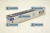 """Амортизатор 2101, 2102, 2103, 2104, 2105, 2106, 2107 CRB-KLS передний ВАЗ-2101 """"Классика"""" (2101-2905402)"""