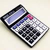 Настольный калькулятор Kenko 8900