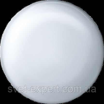 Navigator 71579 NBL-R2-6-4K-IP54-LED Светильник  6W IP54 4000К белый, фото 2