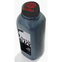 16521 Sharp AL 2021/2041/2051 Тонер-картридж черный 6000стр (AL204TD) toner cartridge Uninet USA