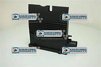 Корпус воздушного фильтра 1103 инжектор АвтоЗАЗ ЗАЗ-1102 (Таврия Нова) (110308-1109011)