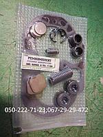 Ремкомплект головки компрессора ЗиЛ, Т-150, К-700, К-701, КАМАЗ