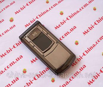 Телефон Vertu V668 dual sim копия, фото 2