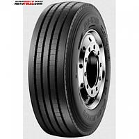 Всесезонные шины Falken RI 128 (рулевая) 275/80 R22,5