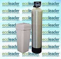 Умягчитель для воды FS62RX