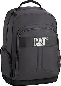 Рюкзак 23 л. антрацит 83180.06 Cat