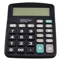 Настольный калькулятор K 837-12
