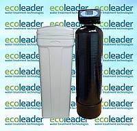 Умягчитель воды FS25RX