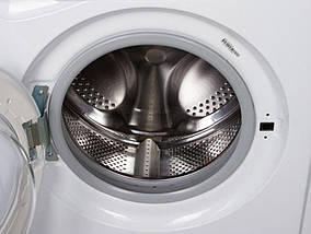 Стиральная машина INDESIT E2SС 2150 W UA, фото 3