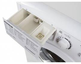 Стиральная машина INDESIT E2SС 2150 W UA, фото 2
