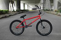 """Велосипед 20"""" Sunday Primer 20.75"""" / Красный"""
