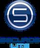 Бесплатная IP-видеосистема SecurOS Lite