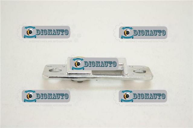 Планка багажника 2108 ВАЗ-2108 (2108-6306120)