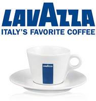 """Кофе молотый и зерновой """"Lavazza"""""""