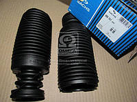 Пыльник амортизатора  компл. MITSUBISHI, SMART передний (пр-во SACHS)