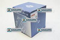 Усилитель тормозной вакуумный Таврия, 1102, 1103, 1105 АТ ЗАЗ 1102 (Таврия) (110236-3510009)