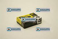 Болт карданного вала 3302, 2705, 2217, 2401, 2410, 3110, 31105, Арзамас (комплект) ГАЗ-3102 (201518-П29)