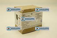Спидометр 2107 ВАЗ-2107 (2107-3802020)