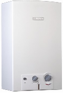 Therm 4000 OB WR 10-2 B
