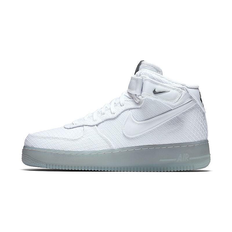 Оригинальные кроссовки Nike Air Force 1 Mid  07 LV8 - Sport-Sneakers -  Оригинальные b06993a0580
