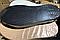 След , подошва Vioptz 343mmx143mmx3,9mm цвет чёрный, фото 6
