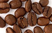 Свежеобжаренный кофе в зернах Колумбия Супремо 17 (ОРИГИНАЛ), арабика Gardman (Гардман) 1кг, фото 1