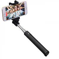 Selfie stick Tottenham Hotspur Black 700mm