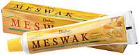 Зубная паста Мишвак, Meswak, Мешвак Дабур 100 мл, фото 1