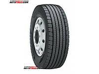 Всесезонные шины Hankook DL10 (ведущая) 295/80 R22,5 152/148М