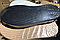 Подошва, (следы) Vioptz 343mmx143mmx3,9mm бежевый, фото 3