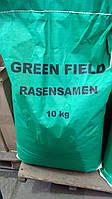 Трава газонная Спорт (10 кг.) Германия, фото 1