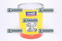 Смазка Литол-24 17,5кг/ведро 20л YUKOIL  (Литол-24)